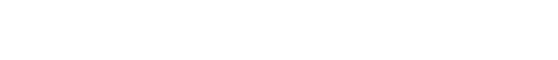 ScanFactor Logo