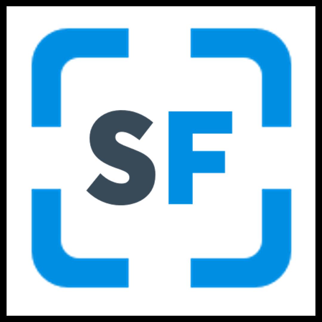 Social Media ScanFactor image