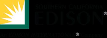 SC Edison Logo